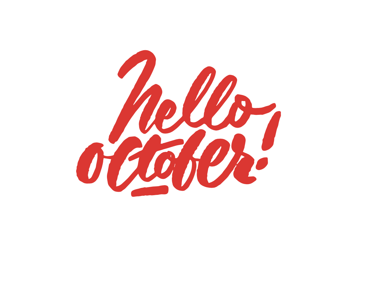 Hellooctober.tv